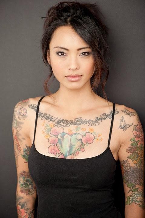 Shops Good Tattoo Ideas Black Rose Superior Rib Tattoos