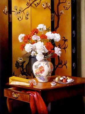 jarrones-decorativos-pintura-oleo