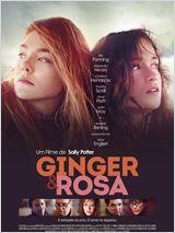Assistir Ginger e Rosa Online Dublado e Legendado