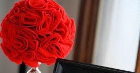4 diy un cadeau unique et personnalis cadre ou tableau bettinael passion couture made in - Tableau a faire soi meme facile ...