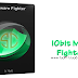 IObit Malware Fighter Pro 1.7 Full Free Download