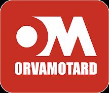ORVAMOTARD