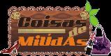COISAS DE MIUDAS