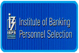 IBPS Clerk Recruitment 2015  CWE 5