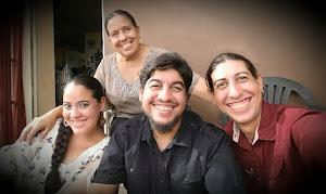 """""""mis locos altos"""""""