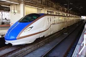 新幹線で東京・新高岡間を格安料金で行く方法|新 …