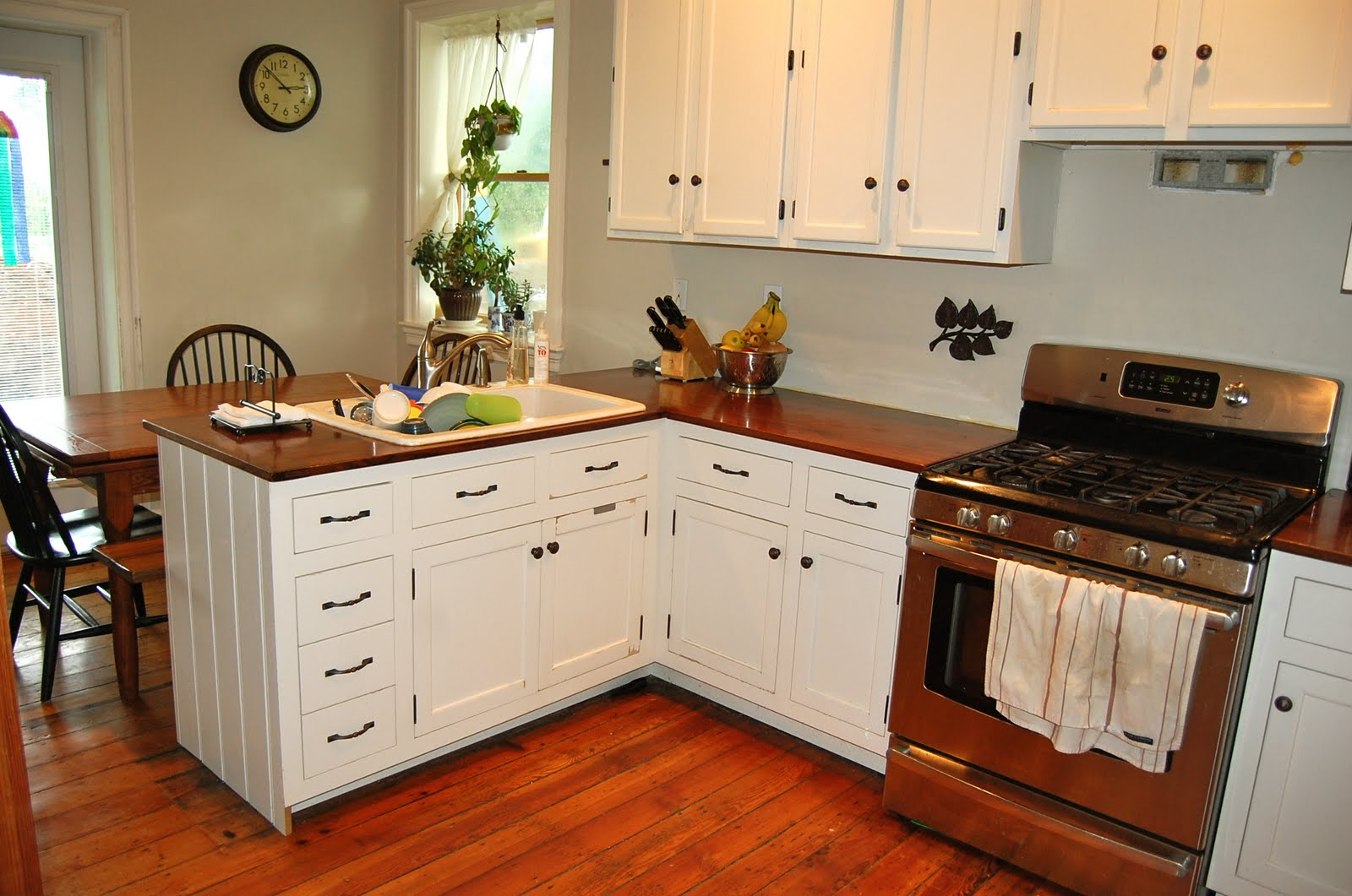 Farmhouse Kitchen Cabinets  Car Interior Design