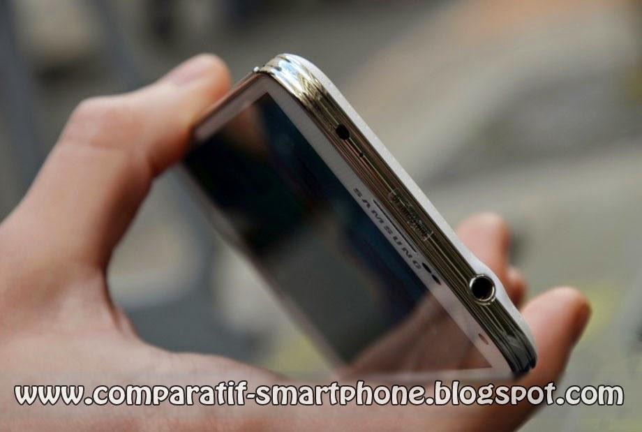 Samsung Galaxy S5, Galaxy S5 prix, caractéristiqueset et details pour samsung galaxy s5