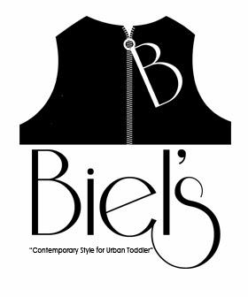 Biel's