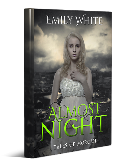 http://readsallthebooks.blogspot.com/2014/05/almost-night-blog-tour-and-review.html