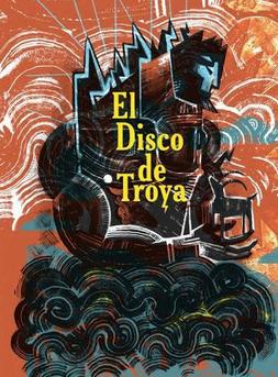 El Disco de Troya
