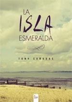 http://www.editorialcirculorojo.es/publicaciones/c%C3%ADrculo-rojo-novela-v/la-isla-esmeralda/