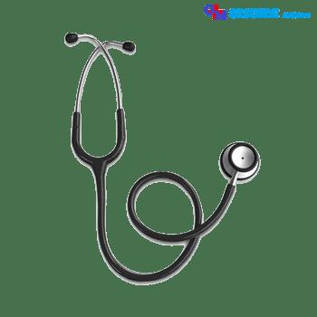 Stetoskop ABN Classic