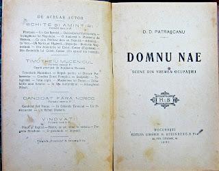 bibliofilie, carti, Carti+satira+si+umor+Cărţi+Rare+Umor+românesc+umoristi+romani