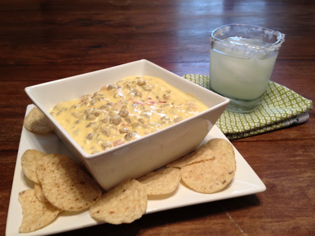 Shelf Reliance Cheese Blend Food Storage Recipe
