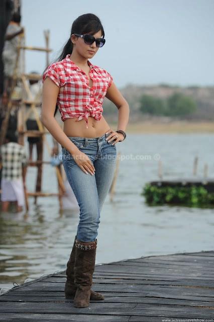 Hot actress samantha pictures