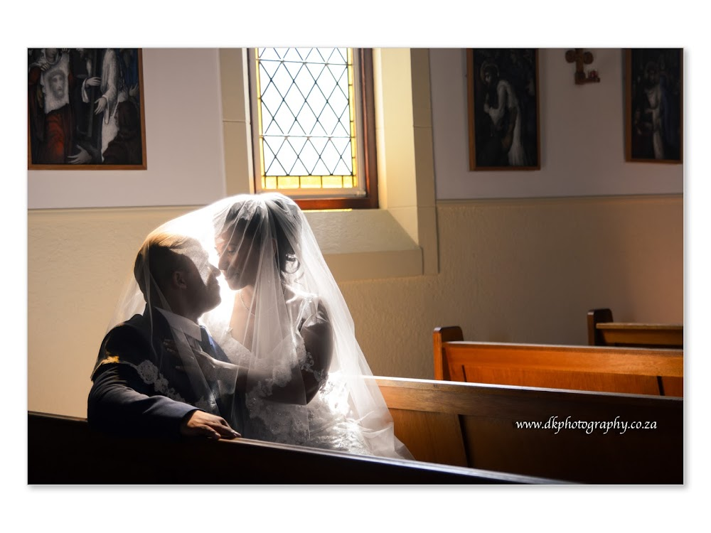 DK Photography SLIDE1-08 Preview | Claudelle & Marvin's Wedding in Suikerbossie Restaurant, Hout Bay  Cape Town Wedding photographer