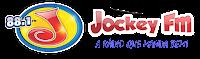 ( Rádio Jockey fm  88.1 )