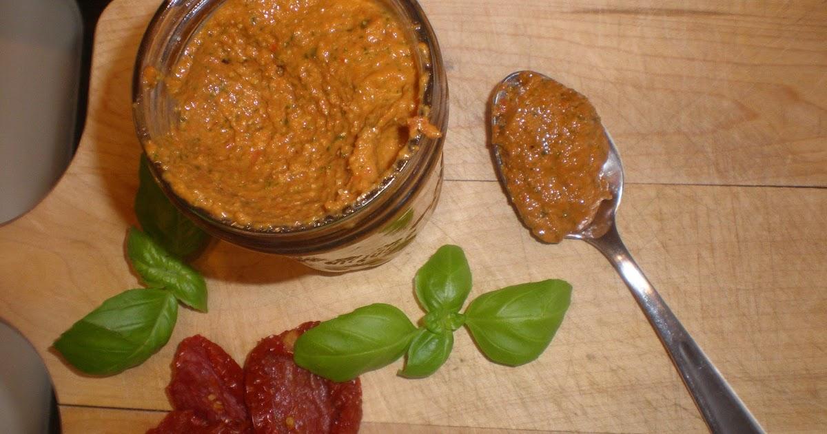 La cuisine de radisjoli recettes et propos culinaires - Cuisiner des tomates sechees ...