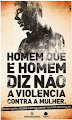 Campanha contra a Violência Doméstica