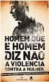 Campanha contra a Violência Doméstica