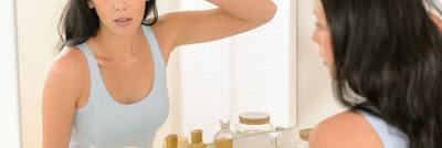 Kann zu wenig Protein Haarausfall verursachen?