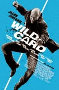 Wild Card 2015