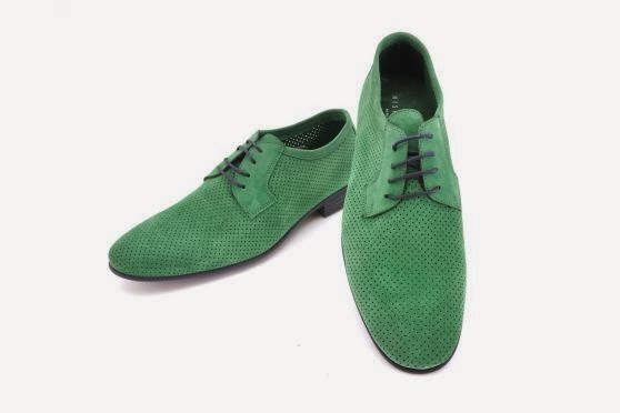 Hispanitas-elblogdepatricia-shoes-zapatos-scarpe-calzado-calzature-men