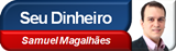 http://2.bp.blogspot.com/-E_m14cbPPSY/ViVZV_DzyoI/AAAAAAAAghc/Ki5gGuW6FmU/s1600/seu%2Bdinheiro.png