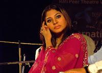 Sighra Aaween Saanwal Yaar Sanam Marvi, coke studio season 4, all episodes, mp3, songs