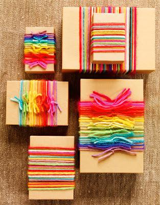 envolver-regalos-colorido