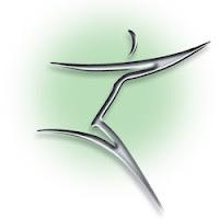 Anchorage Chiropractors