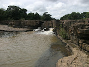 Rio da Onça