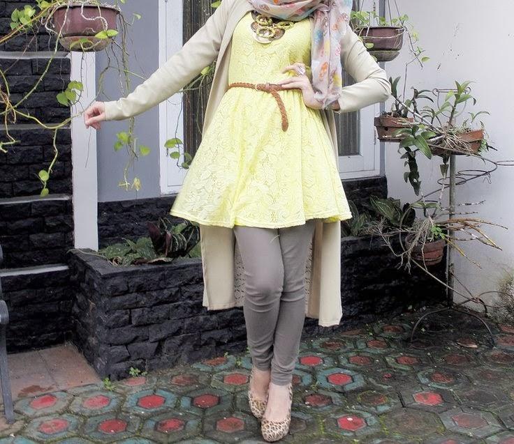 tenue-hijab-moderne-image-2