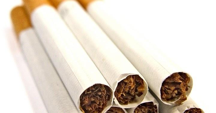 Faringite por causa de fumagem de tratamento