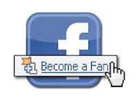 Blog Info, fanspage logo