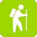 Aplicación: Senderismo Señales (Android)