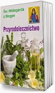 http://www.wydm.pl/p/683/przyrodolecznictwo