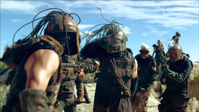 Xem phim online http://PhimKK.Com