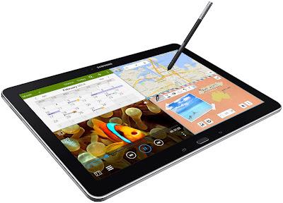 Comprar tablet Samsung Galaxy Note Pro 12.2 P900 barato