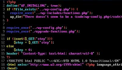 Descobrir vulnerabilidade de php injection e explorando com um exploit, exploitando php injection, criar exploit para php injection
