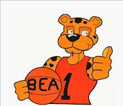 BeA Minibasket