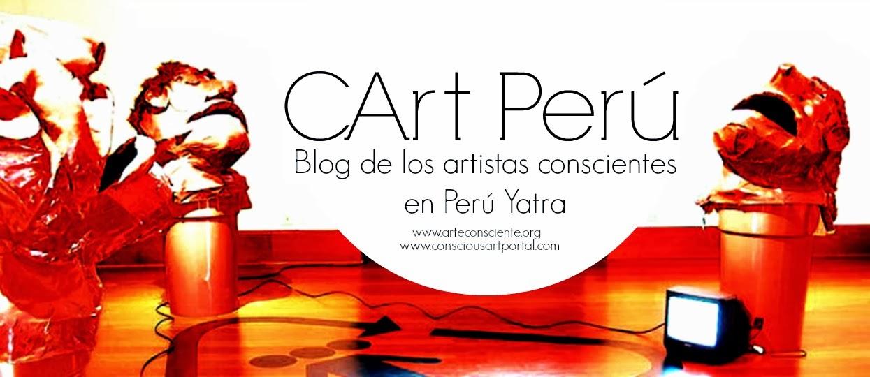 CArt Peru