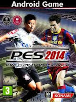 Free Download Android PES 2013 Full HD APK + Data Full Version ...