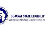 Gujarat SET Hall Ticket Download 2013-2014