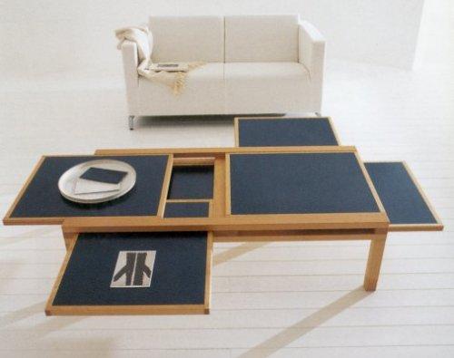 Unusual Creative Coffee Tables Sawpedia