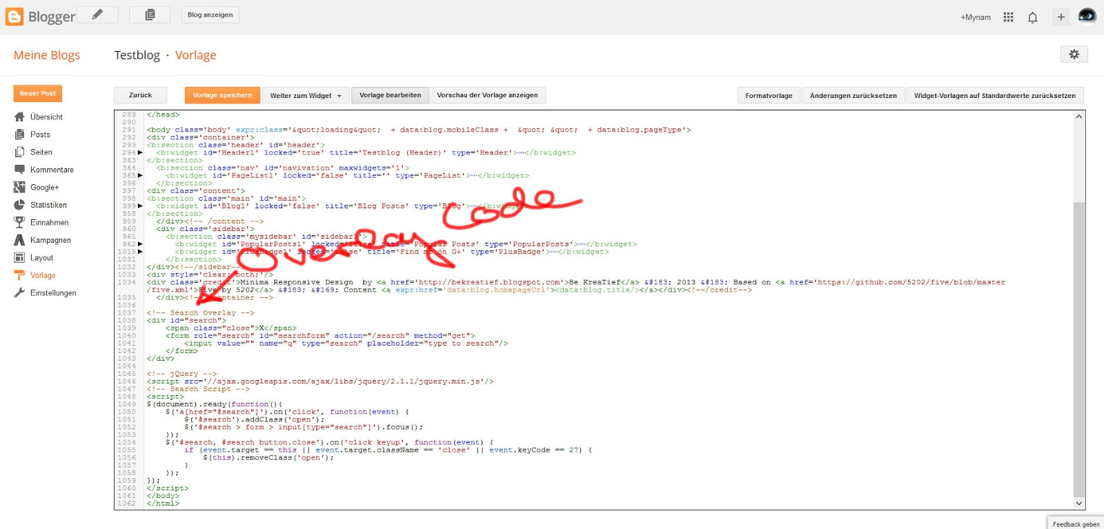 Copy Paste Love | by MiraDesigns: HTML & CSS