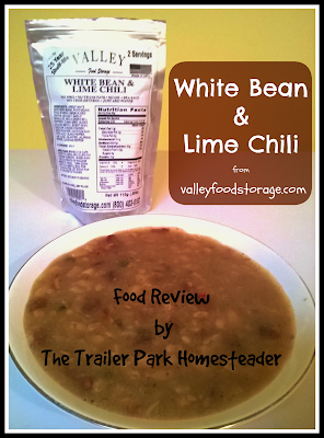 https://valleyfoodstorage.com/products/white-bean-lime-chili-camping/