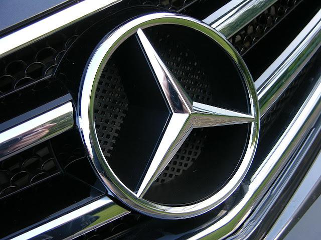 Mercedes benz manual download manual motor mercedes benz manual download fandeluxe Image collections