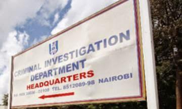 Kenya army blogspot - Criminal bureau of investigation mn ...